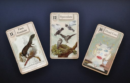 High-Stakes-Divination-Cards-set-2