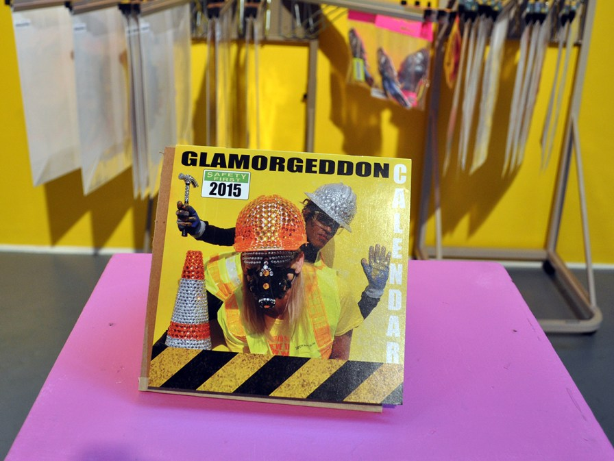 00 glam-calendar