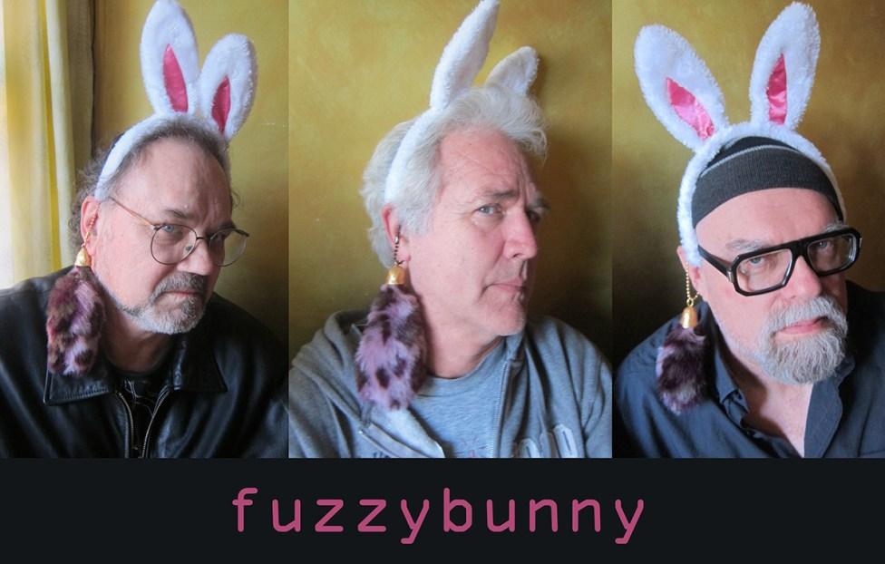 12 fuzzybunny-glamorgeddon