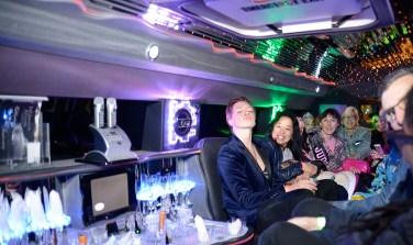 6 jaime-limo-inside-2