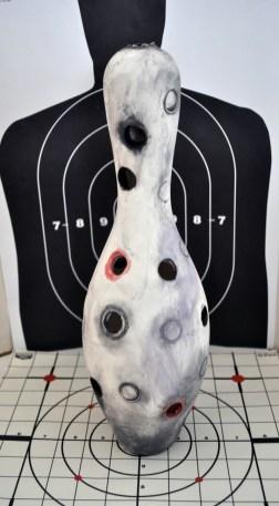 bowling-pin-target-3-web