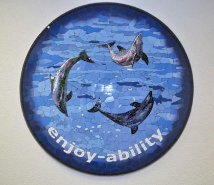 enjoy-ability