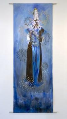 Phyllo show_Blue Salvia sm