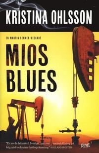 9789164204806_200_mios-blues_storpocket