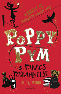 9789176459171_200_poppy-pym-och-faraos-forbannelse