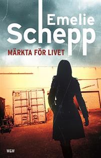 markta-for-livet
