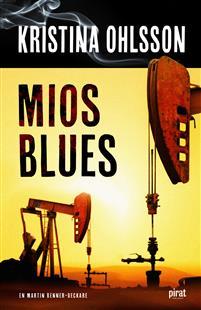 mios-blues