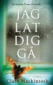 9789174614817_200_jag-lat-dig-ga