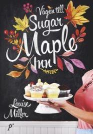 9789188261335_200_vagen-till-sugar-maple-inn
