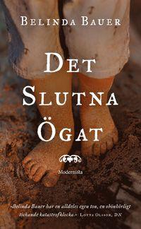 9789176459874_200_det-slutna-ogat_pocket