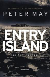 9789177010999_200x_entry-island