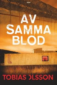 9789146230236_200x_av-samma-blod