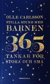 9789174245714_200x_stilla-stund-med-barnen-365-tankar-for-stora-och-sma_kartonnage