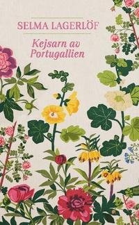 9789174296006_200x_kejsarn-av-portugallien_pocket