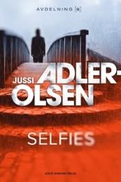 9789100137250_200x_selfies