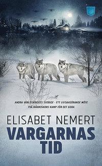 9789175792033_200x_vargarnas-tid_pocket