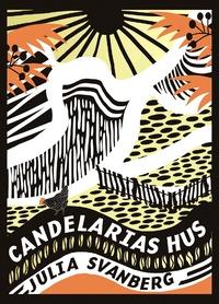 9789100168858_200x_candelarias-hus