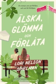 9789100172138_200x_alska-glomma-och-forlata