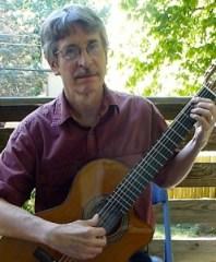 Larry Beekman