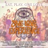 One Love Experience