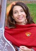 Gina Salā
