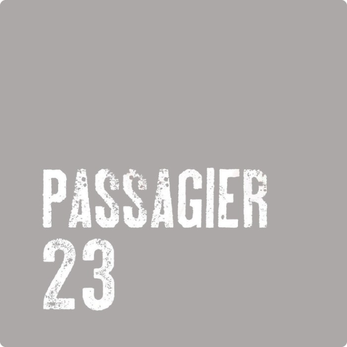 Beitragsbild Passagier 23