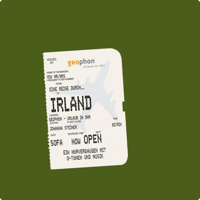 Beitragsbild Irland