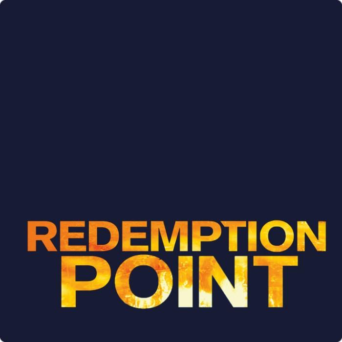 Beitragsbild Redemption Point