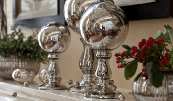 Home Staging for the Holidays 3
