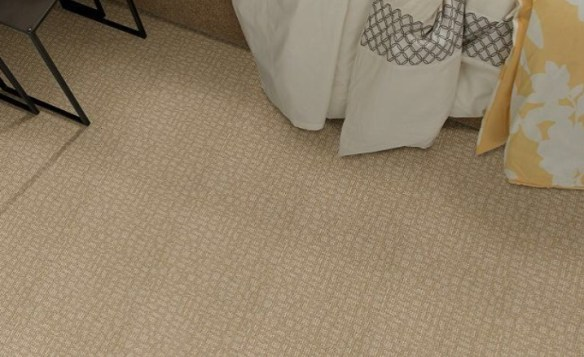 Carpet replacement when selling a home
