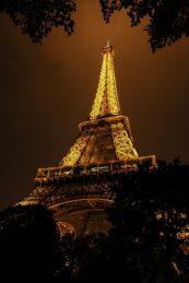 paris-2-e1452589329637