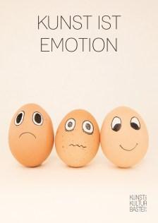 PK A2 Emotion web 2-1
