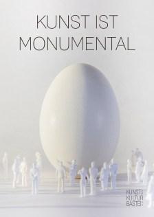 PK Monumental web 2-12