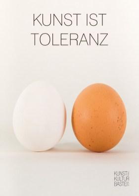 PK Toleranz web 2-18
