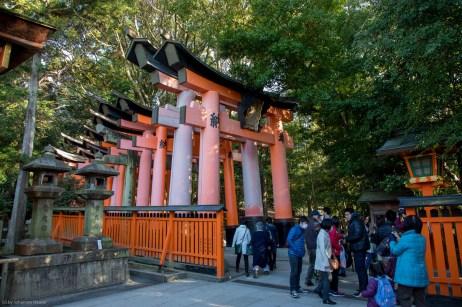 Auswahl bearbeitet Japan 5D (179 von 733)-3