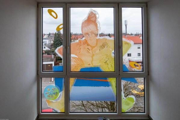 Brigitte Schuster Schiller 70 -49