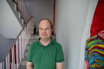 lindqvist33