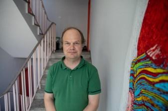 lindqvist34