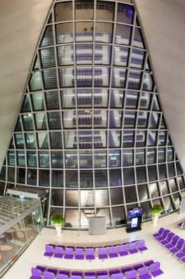 Flughafen Bagkok-3