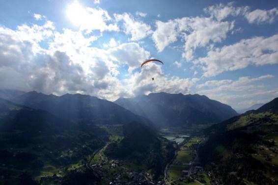 Paragliden-11