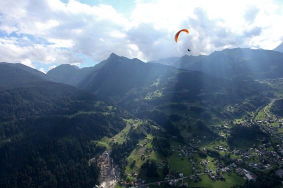 Paragliden-12