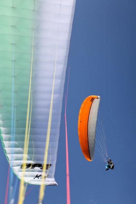 Paragliden-13