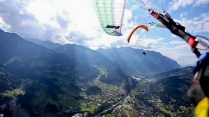 Paragliden-5