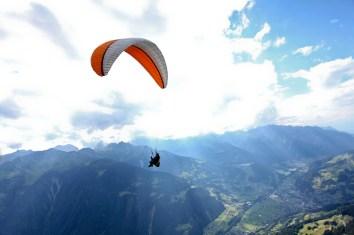 Paragliden-6