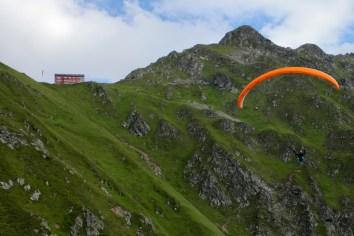 Paragliden-7