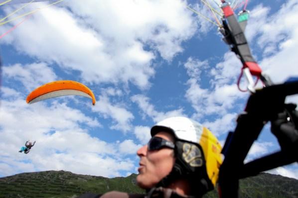 Paragliden-8