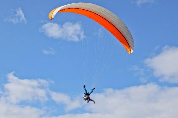Paragliden-9