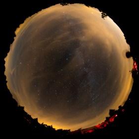 Teleskoptreffen Pfünz2