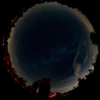 Teleskoptreffen Pfünz3