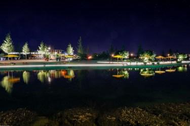 Landesgartenschau bei Nacht-11